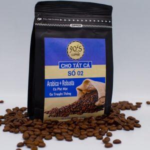 cafe-cho-tat-ca-02