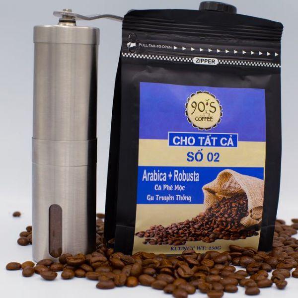 cafe-cho-tat-ca-02.3