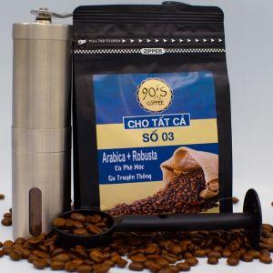 cafe-cho-tat-ca-03.4