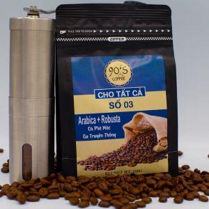 cafe-cho-tat-ca-03.3