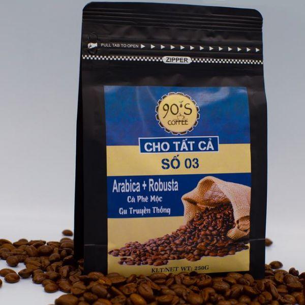 cafe-cho-tat-ca-03-250