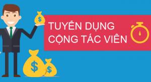 tuyen-cong-tac-vien-du-hoc-han