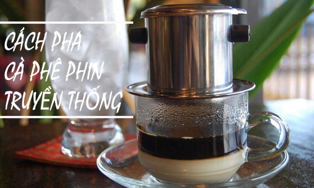 Nên uống cà phê giảm cân lúc nào là tốt nhất