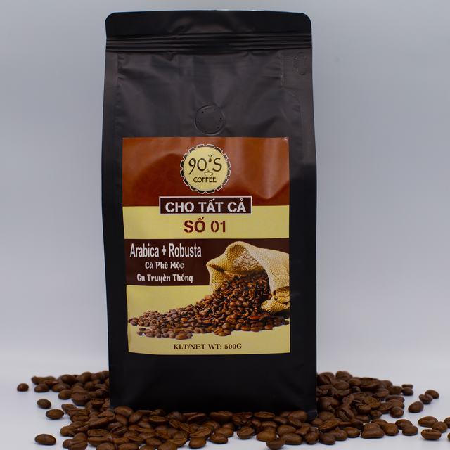 cafe-cho-tat-ca-1-500