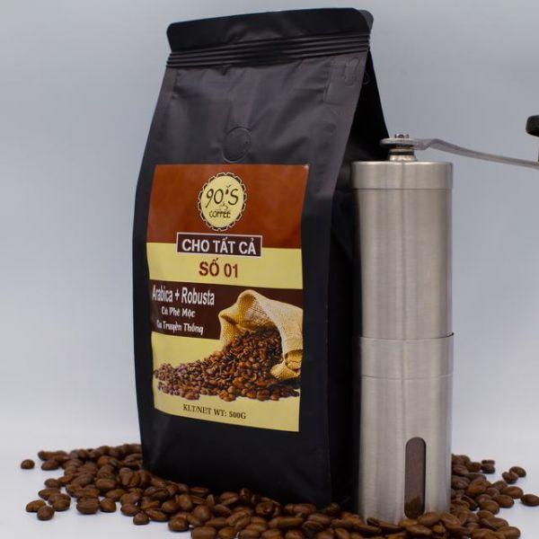 cafe-cho-tat-ca-1-500.3