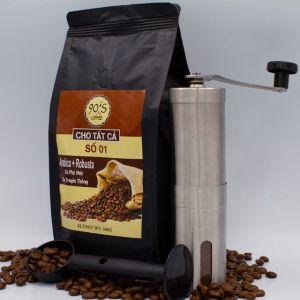 cafe-cho-tat-ca-1-500.2