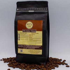 cafe-cho-tat-ca-1-500.1