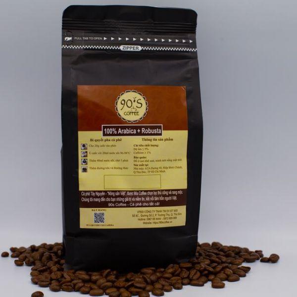 cafe-cho-tat-ca-1-500.4