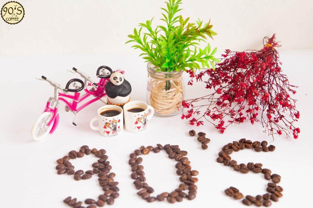 cafe sach- cà phê hạt rang mộc