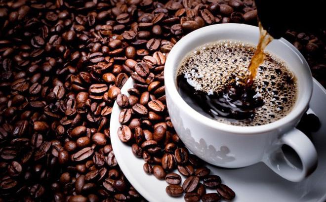 Chỉ nên sử dụng cafe nguyên chất khi uống cafe