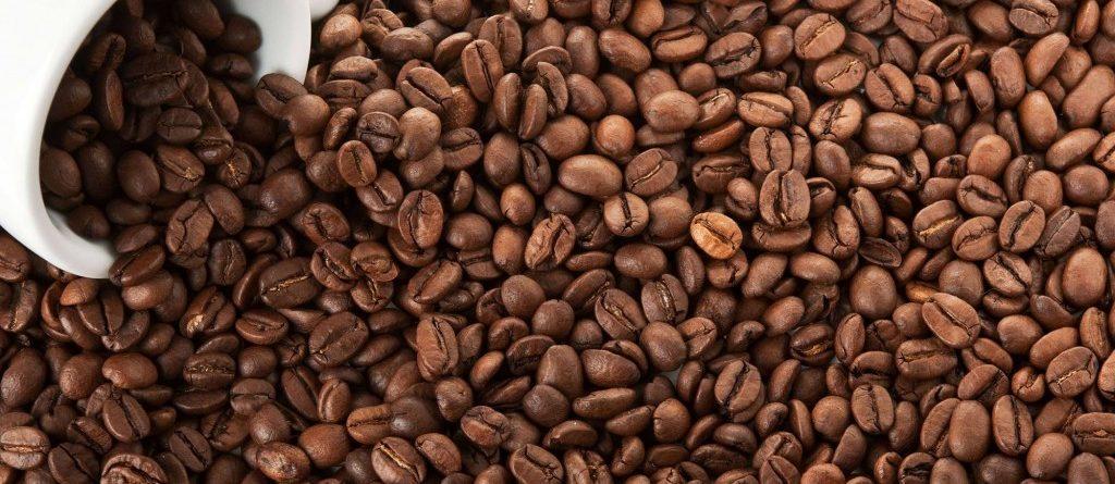 90S Coffee cung cấp cafe sạch rang xay cao cấp