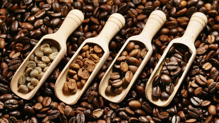 [Image: cafe-phe-sach-nguyen-chat-768x432.jpg]
