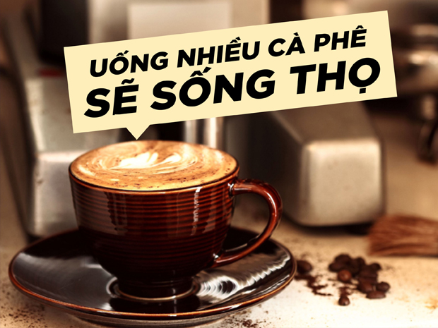 cafe-sach-giup-ban-song-lau-khoe-manh-hon-cach-nao-1