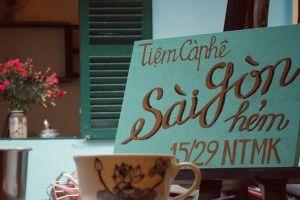 cafe-sai-gon