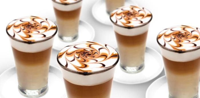 cà phê hạt Moka Cầu Đất