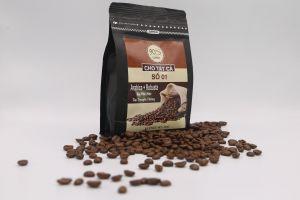 cà phê nguyên chất 90s Coffee