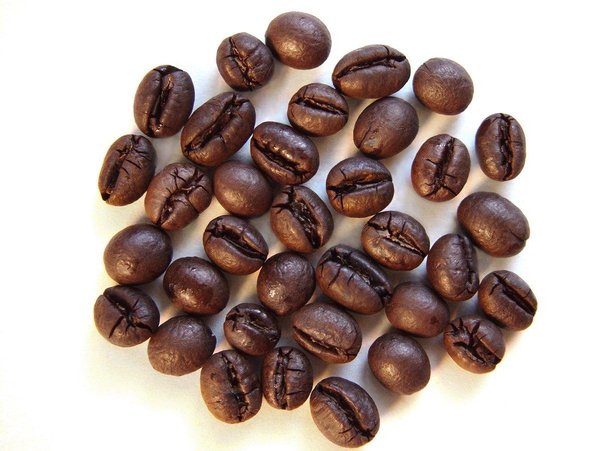 Rang xay cafe là quy trình quyết định đến chất lượng sản phẩm