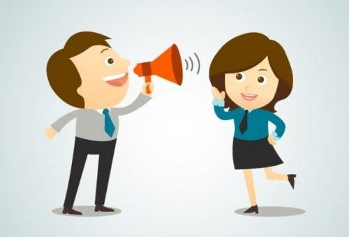 Lắng nghe khách hàng để hoàn thiện hơn mô hình kinh doanh quán cafe