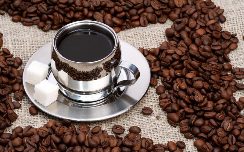 pha cafe dam dac