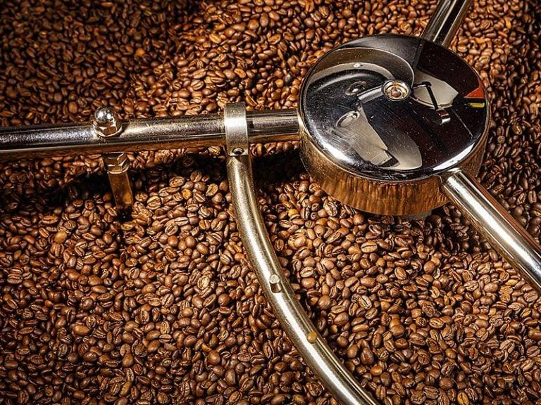 cà phê rang mộc giá tốt ở đâu miền nam