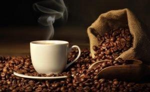 Công nghệ ủ cafe chỉ có tại 90S Coffee