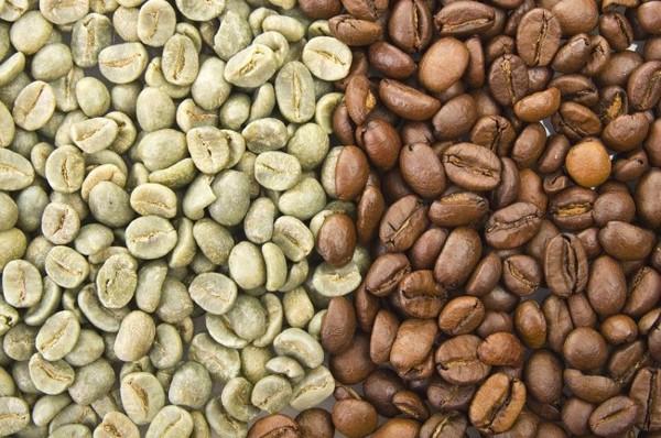 Phân biệt hạt cafe Arabica với các hạt khác