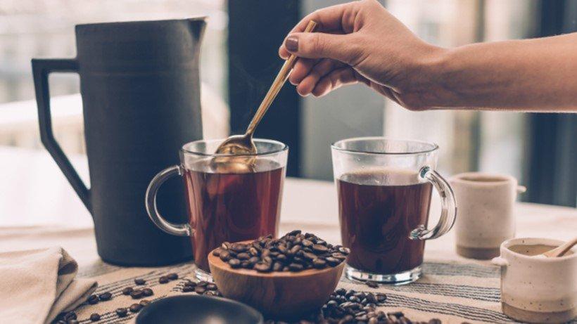 Favio Cafe - nhà cung cấp cà phê hạt tại TPHCM