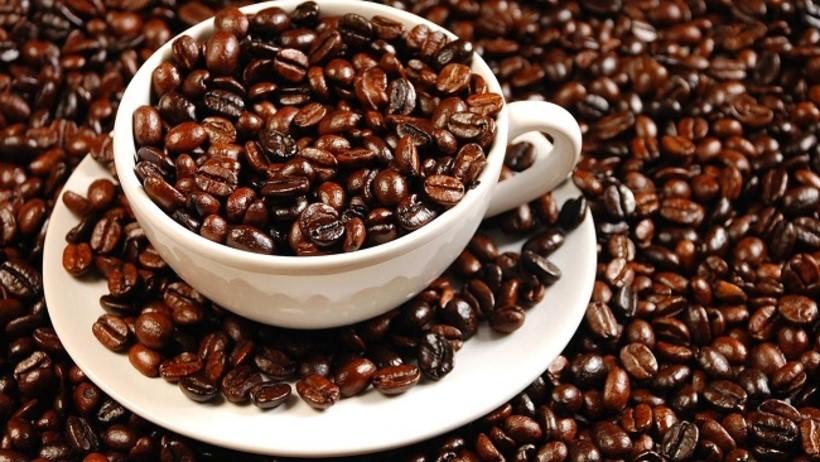 phân phối cà phê giá sỉ tốt nhất tại TPHCM