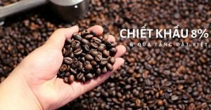 90S Coffee khuyến mãi