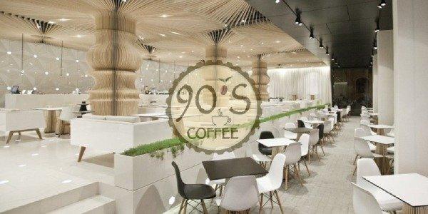 Quán cafe của bạn có được khách hàng yêu thích hay không?