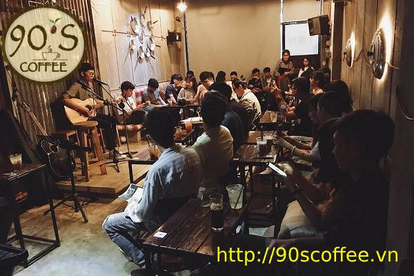 cong ty cafe nguyen chat uy tin gia re tai tphcm