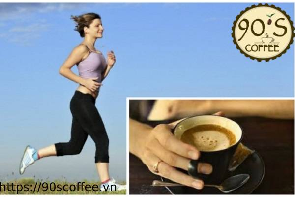 cafein trong cafe tot cho suc khoe