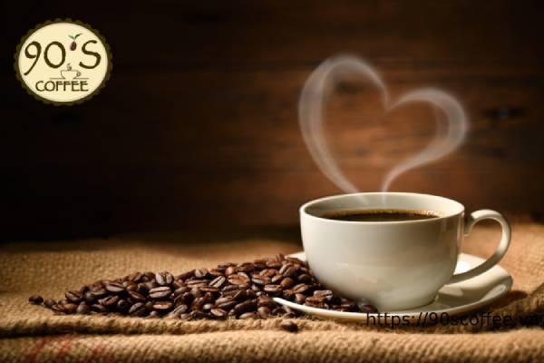 cafein trong cafe co nhieu tac dung hơn ban biet