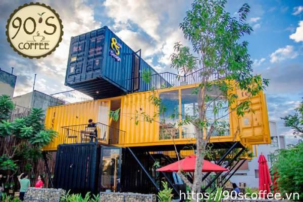 Hinh anh 85 Design Cafe.
