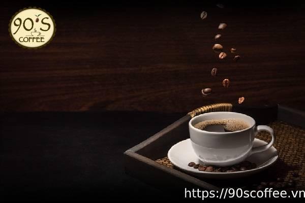 khach hang tin dung ca phe nguyen chat cua 90s coffee