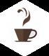 cafe rang xay nguyen chat hcm